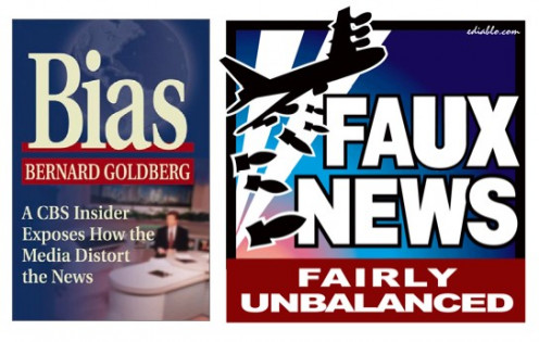 News reports - often paint a false picture of events...creating bias, judgement, and opinion based on unsubstantiated facts.