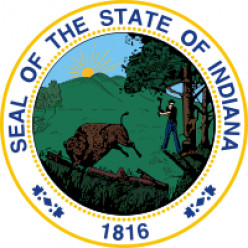 Indiana Attractions