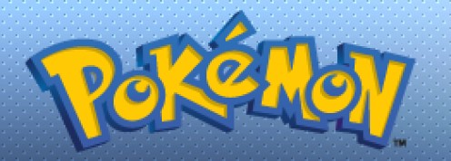 How to Put Together a Great Pokemon Team