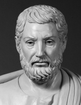 solon economic political reforms athens Solon first came to prominence in about 600 for his ns solon's reforms and the rise of democracy solon's reforms and the rise of democracy in athens.