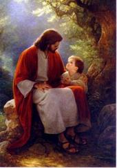 """""""When sitting beside Jesus, the sounds of the struggles of life are silent.""""  Donald D Wright, PhD."""