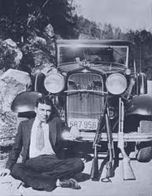 W.D. Jones