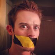 baronhertzog profile image