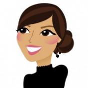 abbyjensen profile image