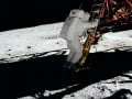 Did NASA Fake the Moon Landings?