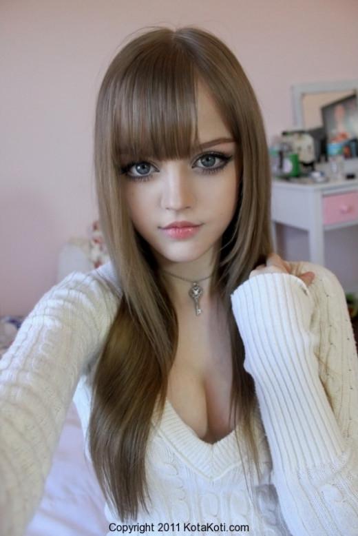 You can visit her blog at kotakoti.com