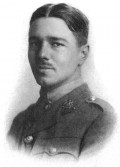 Wilfred Owen on The First World War: Dulce et Decorum Est