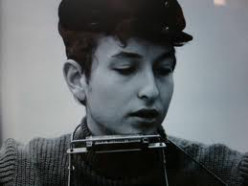 Want to Improve Your Writing Skills?  Listen to Bob Dylan