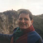 greencha profile image