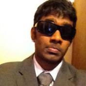vinayak1000 profile image