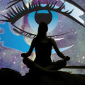Remote Viewers, Astral Projections and Meditation