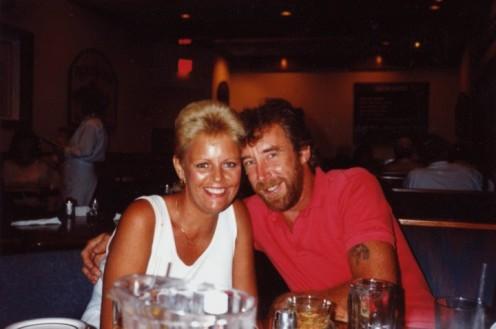 RIP Dennis Jan. 10, 2012