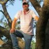 claudedog1234 profile image