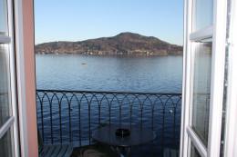 Meina, Residence Antico Verbano, Lago Maggiore, Italy