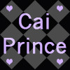 CaiPrince13 profile image