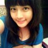 earnwati profile image