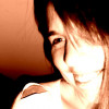 jannablaugh profile image
