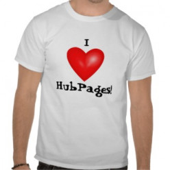 Where is the best place to write a Hub?