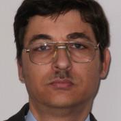 awk49 profile image
