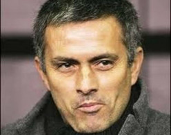 "José Mourinho - The ""Special One"""