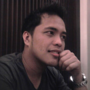 levali2001 profile image