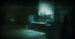 ZombiU walkthrough, Part One: The Safe House