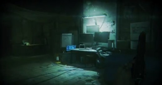 ZombiU walkthrough, Part One: The Safe House | HubPages on monster hunter 4 map, dark souls map, teslagrad map, don't starve map, the walking dead map, dead island 2 map, donkey kong country returns map, shovel knight map, cry of fear map, far cry 3 map, crackdown 2 map, evolve map, the legend of zelda map, monster hunter 3 ultimate map, hyrule warriors map, state of decay map, hitman absolution map, the elder scrolls v: skyrim map, bioshock infinite map, lego marvel super heroes map,