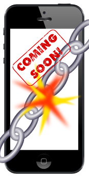 Coming Soon? Untethered jailbreak for iPhone 5 iOS 6.0.1, 6.0.2 and 6.1.