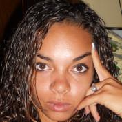 KeylaRamey profile image