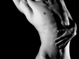 Photography Idea - nude photography