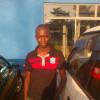 Victor omega profile image