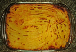 How to Make Shepherds Pie (Also Known as Cottage Pie)