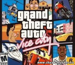 Which GTA Game do you like most?
