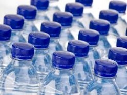 What Makes A Good Bottled Water?