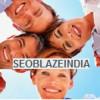 seoblazeindia profile image