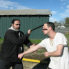 Filipino Martial Arts From Weapon to Empty Hand