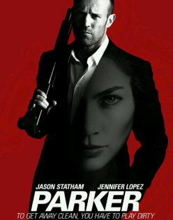 Best Mystery Films and Thrillers of 2013