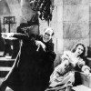 """Farfetched Movie Versions of """"The Phantom of the Opera"""""""