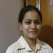 RawatHimanshu profile image