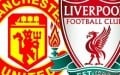 Manchester Utd v Liverpool - one of World Football's Great Matches