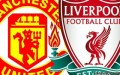 Manchester United vs Liverpool F.C.-EPL's Fiercest Rivalry