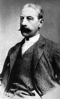 James Gordon Bennett, Jr.