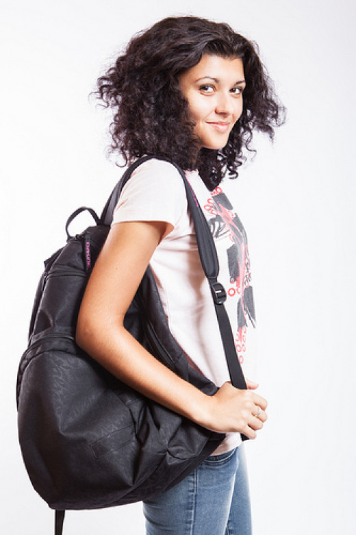 The best Backpacks for High School are easy to find if you do a little research first.