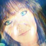 LaraJones profile image