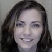 liataylor profile image