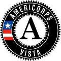 Volunteer Work:  AmeriCorps VISTA Endorsement By H.O.W.