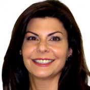 trust expert profile image