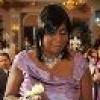Gail Davis Flores profile image