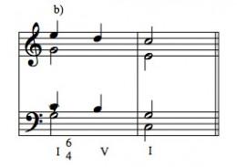 Example 4b