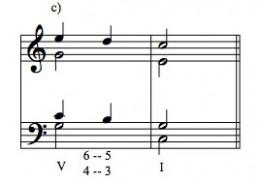 Example 4c